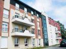 2 pièces 34 m² ARRAS   Appartement