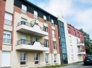 ARRAS   2 pièces 34 m² Appartement