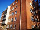 Cambrai  82 m² Appartement 4 pièces