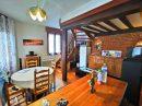 Immeuble 160 m²  pièces Anzin