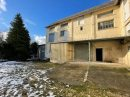 Immeuble  pièces  800 m²