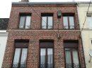 Immeuble  pièces Cambrai  157 m²