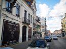 Immeuble Cambrai  600 m²  pièces
