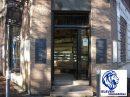 Immeuble  Anzin  240 m²  pièces