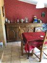 6 pièces  80 m² Maison