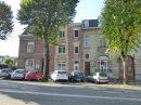 6 pièces Maison 163 m²