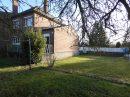 4 pièces  Cambrai  Maison 113 m²