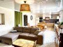 Maison 255 m² Fins  7 pièces