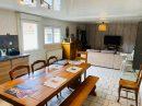 Fins  7 pièces 255 m²  Maison
