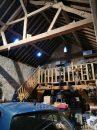 Maison  Bantouzelle  4 pièces 105 m²