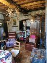 Maison Bantouzelle  105 m² 4 pièces