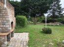 Maison 6 pièces  105 m² Cambrai