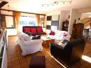 Maison 250 m²  8 pièces