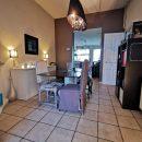 Maison  Valenciennes  95 m² 5 pièces