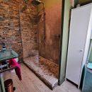 Maison  Valenciennes  5 pièces 95 m²