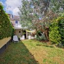 Valenciennes  95 m²  5 pièces Maison
