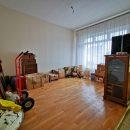 Maison 100 m² Raismes  6 pièces