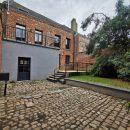 145 m² Valenciennes   7 pièces Maison