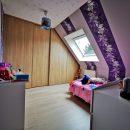 Maison 145 m² Préseau  6 pièces