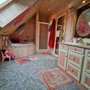 145 m² 6 pièces  Préseau  Maison