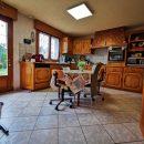 145 m² Maison Préseau  6 pièces