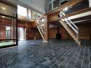 8 pièces Maison 357 m² Valenciennes