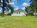 Maison  Bapaume  113 m² 4 pièces