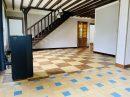 113 m² 4 pièces Maison Bapaume