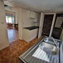 Maison 80 m² Haulchin  4 pièces