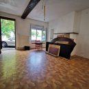 Maison  Haulchin  80 m² 4 pièces
