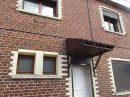 83 m² 5 pièces Maison
