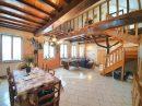 Maison  8 pièces  224 m²