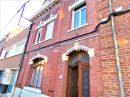 Maison 167 m² 9 pièces