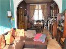 Maison 105 m² 5 pièces Cambrai