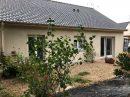 Maison 85 m² Cambrai  5 pièces