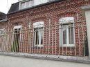 123 m² Maison  7 pièces