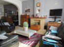 Maison   134 m² 8 pièces