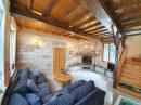 8 pièces 224 m² Maison