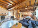 Maison 224 m² 8 pièces