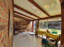 Maison   132 m² 8 pièces