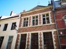 Maison 160 m² 8 pièces Cambrai
