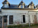 100 m² 9 pièces Montbrehain  Maison