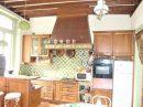 288 m² Maison 12 pièces