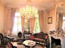 Maison 288 m²  12 pièces