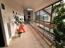 Maison  Saint-Saulve  330 m² 10 pièces