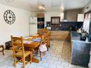 Maison 255 m² 7 pièces  Fins