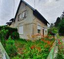84 m² 5 pièces   Maison