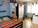 8 pièces 134 m² Maison