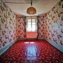 Haulchin   Maison 8 pièces 215 m²