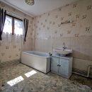 215 m² 8 pièces Maison Haulchin
